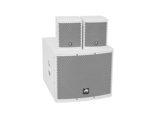 mpn20000728-omnitronic-set-molly-12a-subwoofer-active-+-2x-molly-6-top-8-ohm-white-MainBild