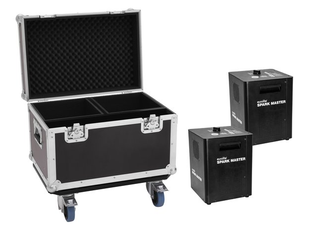 mpn20000729-eurolite-set-2x-spark-master-+-case-pro-MainBild