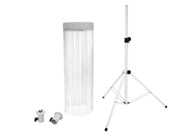 mpn20000736-eurolite-set-led-color-curtain-+-bs-2-eu-boxenhochstaender-weiss-MainBild