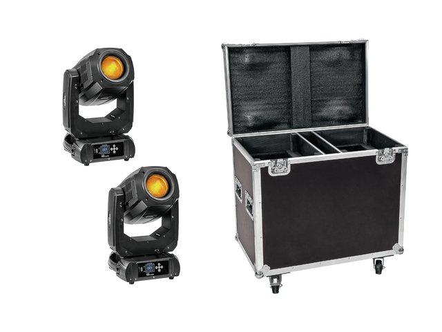 mpn20000737-eurolite-set-2x-led-tmh-s200-+-case-MainBild