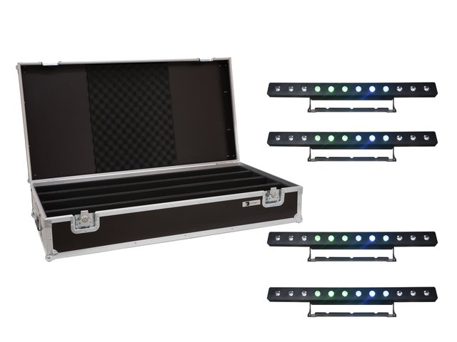 mpn20000739-eurolite-set-4x-led-pix-12-qcl-bar-+-case-MainBild