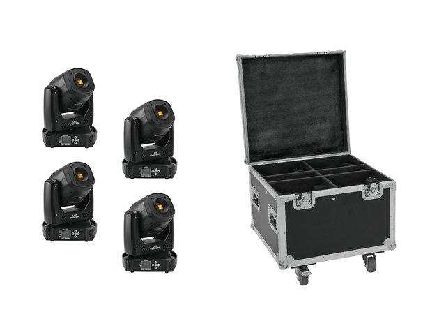 mpn20000742-eurolite-set-4x-led-tmh-s90-+-case-MainBild
