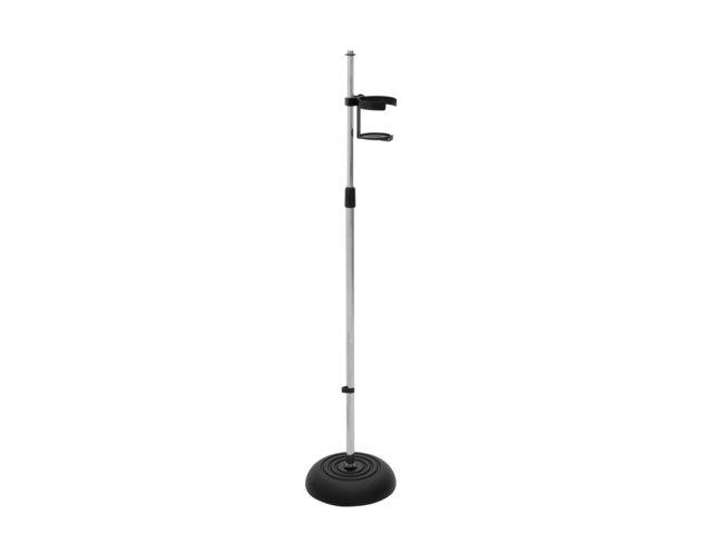 mpn20000753-omnitronic-set-mikrofonstaender-fuer-desinfektionsmittel-silber-MainBild