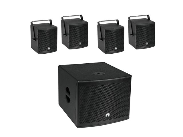 mpn20000757-omnitronic-set-molly-12a-subwoofer-active-+-4x-molly-6-top-8-ohm-black-MainBild