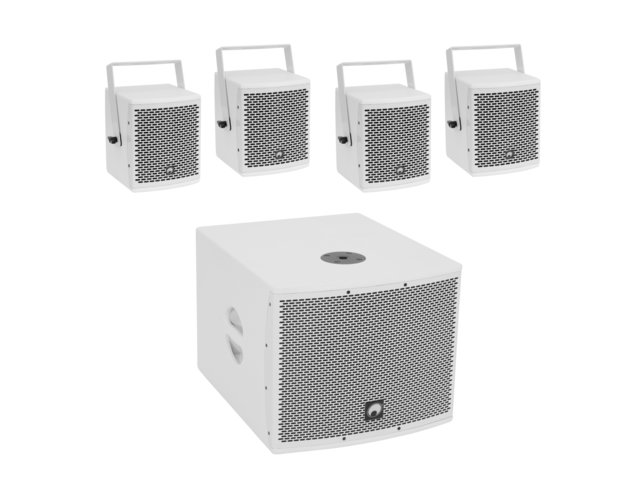 mpn20000758-omnitronic-set-molly-12a-subwoofer-active-+-4x-molly-6-top-8-ohm-white-MainBild