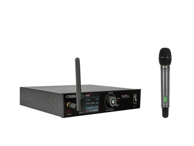 mpn20000764-psso-set-wise-one-+-con-wireless-microphone-518-548mhz-MainBild