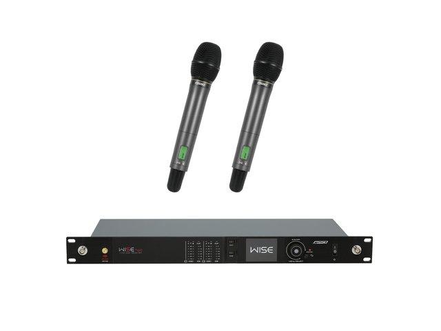 mpn20000765-psso-set-wise-two-+-2x-con-wireless-microphone-518-548mhz-MainBild
