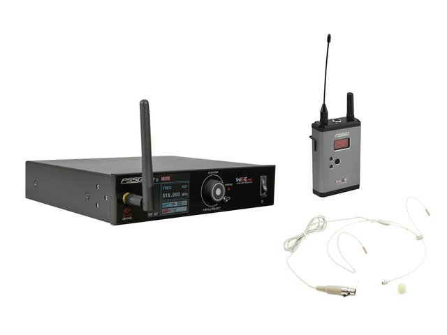 mpn20000768-psso-set-wise-one-+-bp-+-headset-518-548mhz-MainBild