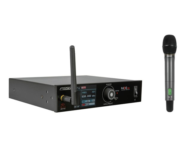 mpn20000774-psso-set-wise-one-+-con-wireless-microphone-638-668mhz-MainBild