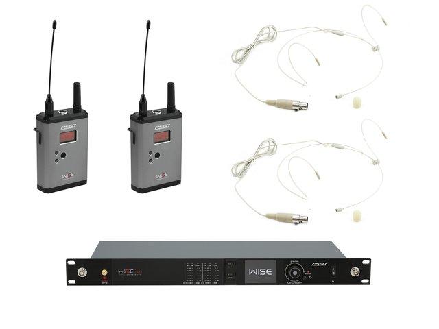 mpn20000779-psso-set-wise-two-+-2x-bp-+-2x-headset-638-668mhz-MainBild