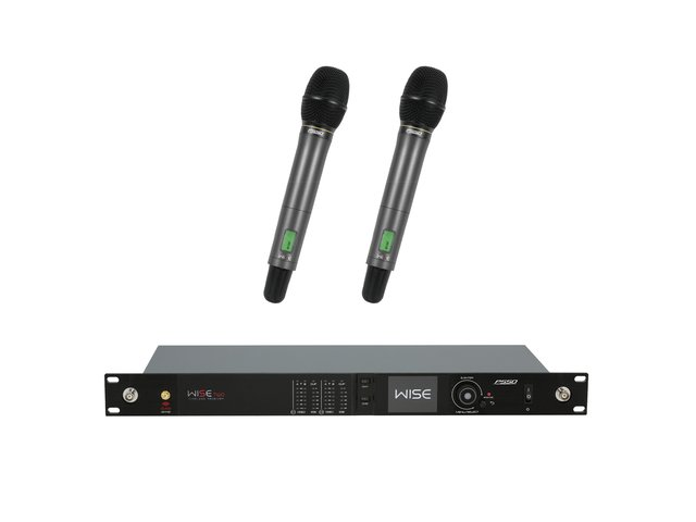 mpn20000785-psso-set-wise-two-+-2x-kon-funkmikrofon-823-832-863-865mhz-MainBild
