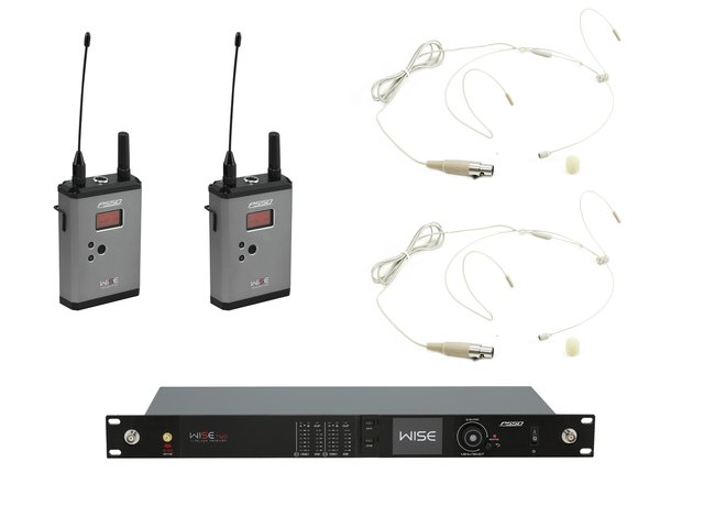 mpn20000789-psso-set-wise-two-+-2x-bp-+-2x-headset-823-832-863-865mhz-MainBild
