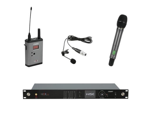 mpn20000790-psso-set-wise-two-+-dyn-funkmikrofon-+-bp-+-lavalier-823-832-863-865mhz-MainBild