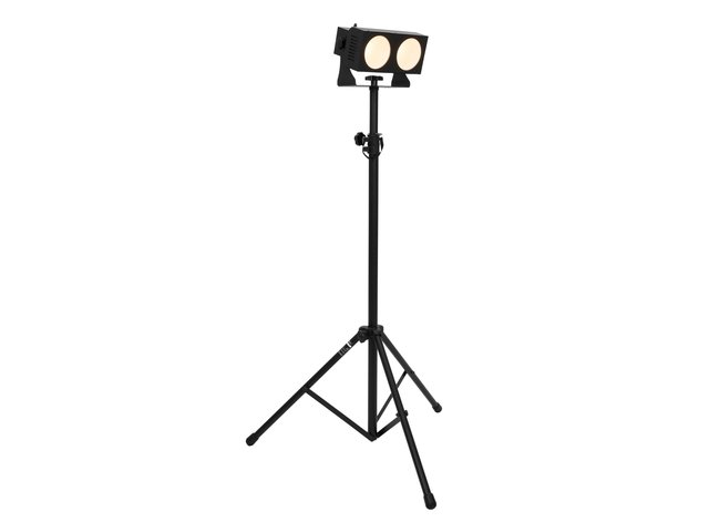 mpn20000795-eurolite-set-led-cbb-2-cob-ww-+-stand-MainBild