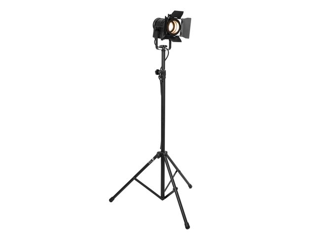 mpn20000797-eurolite-set-led-tha-20pc-trc-+-stand-MainBild