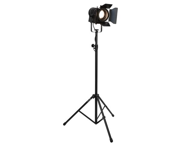 mpn20000799-eurolite-set-led-tha-40pc-trc-+-stand-MainBild