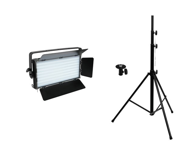 mpn20000800-eurolite-set-led-pll-480-cw-ww-+-stand-MainBild