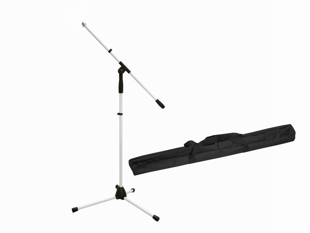 mpn20000801-omnitronic-set-microphone-tripod-ms-3-bk-with-bag-+-bag-MainBild