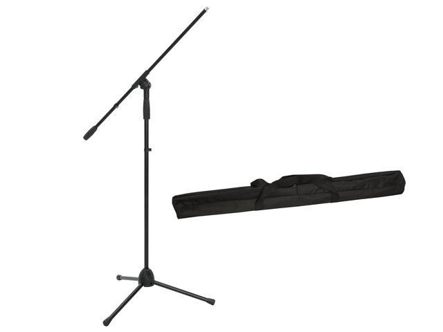 mpn20000803-omnitronic-set-microphone-tripod-ms-2a-with-boom-bk-+-bag-MainBild