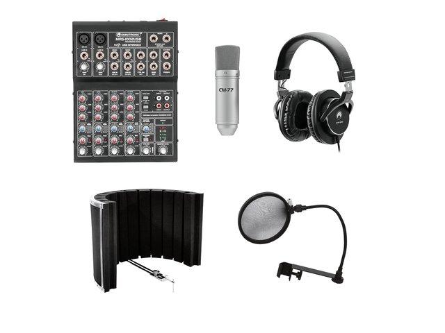 mpn20000804-omnitronic-set-podcast-2-MainBild