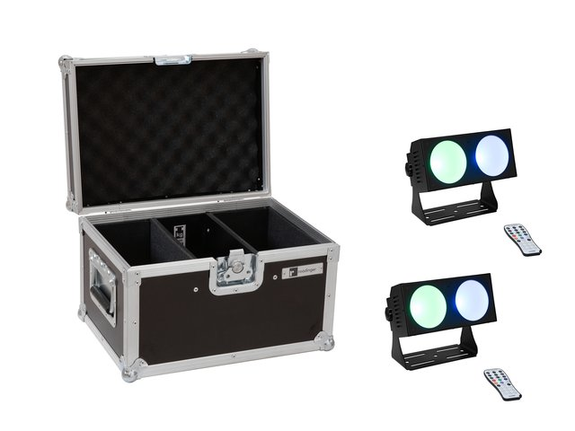 mpn20000808-eurolite-set-2x-led-cbb-2-cob-rgb-bar-+-case-MainBild