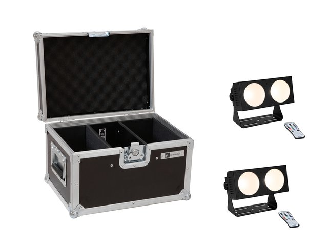 mpn20000810-eurolite-set-2x-led-cbb-2-cob-ww-leiste-+-case-MainBild