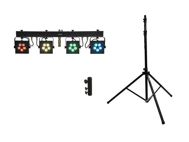 mpn20000817-eurolite-set-led-kls-902-+-m-4-speaker-system-stand-MainBild