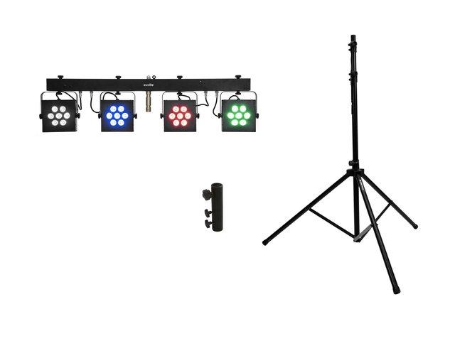 mpn20000818-eurolite-set-led-kls-3002-+-m-4-speaker-system-stand-MainBild