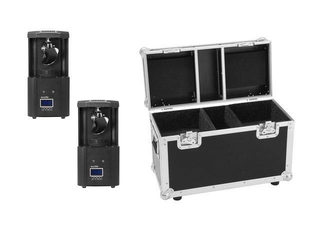 mpn20000820-eurolite-set-2x-led-tsl-250-scan-cob-+-case-MainBild