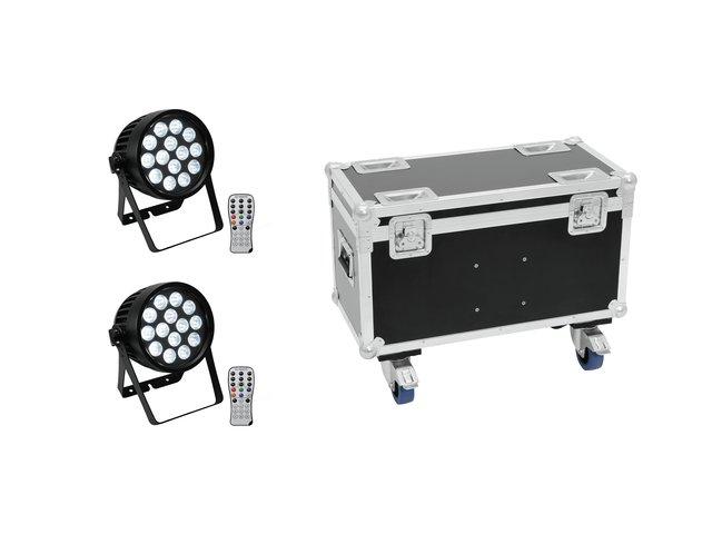 mpn20000824-eurolite-set-2x-akku-ip-par-14-hcl-quickdmx-+-case-with-wheels-MainBild