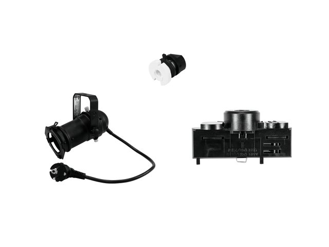 mpn20000826-eurolite-set-diy-par-16-spot-gu-10-+-multi-adapter-3-phases-black-MainBild