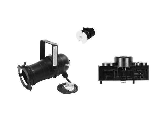 mpn20000827-eurolite-set-diy-par-20-spot-+-stromschienenadapter-3-phasig-schwarz-MainBild
