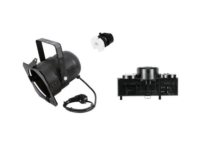 mpn20000828-eurolite-set-diy-par-38-spot-+-multi-adapter-3-phases-black-MainBild