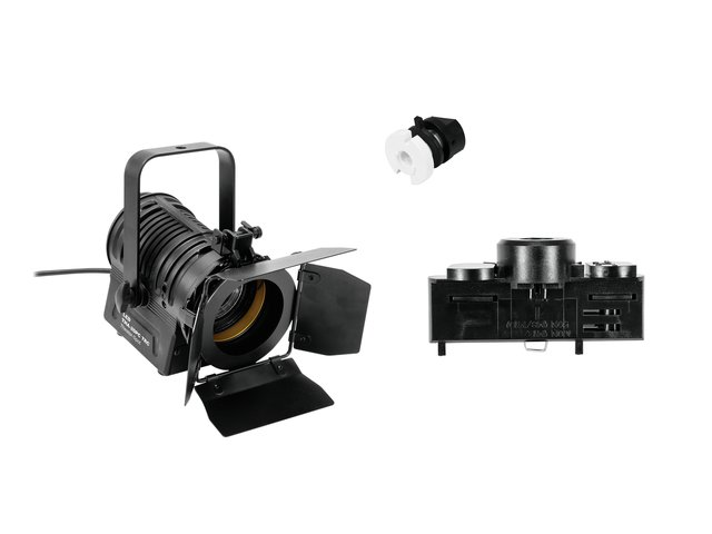 mpn20000830-eurolite-set-diy-led-tha-20pc-trc-+-multi-adapter-3-phases-black-MainBild