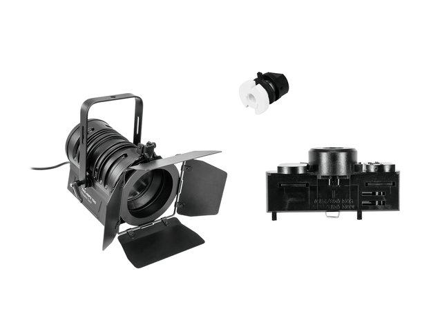 mpn20000831-eurolite-set-diy-led-tha-40pc-trc-+-multi-adapter-3-phases-black-MainBild