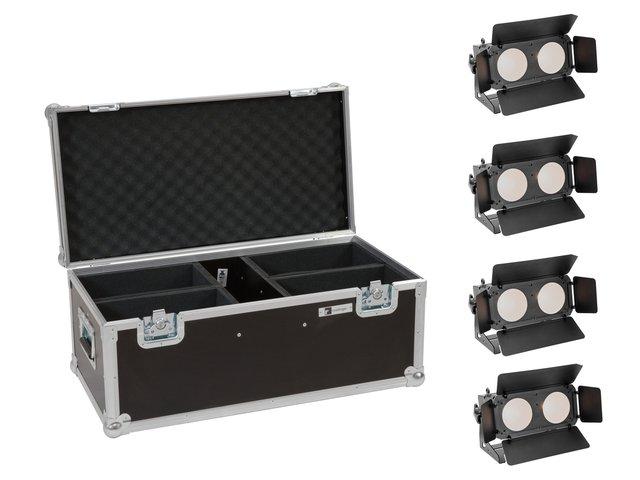 mpn20000838-eurolite-set-4x-led-cbb-2-ww-cw-fairlight-+-case-MainBild