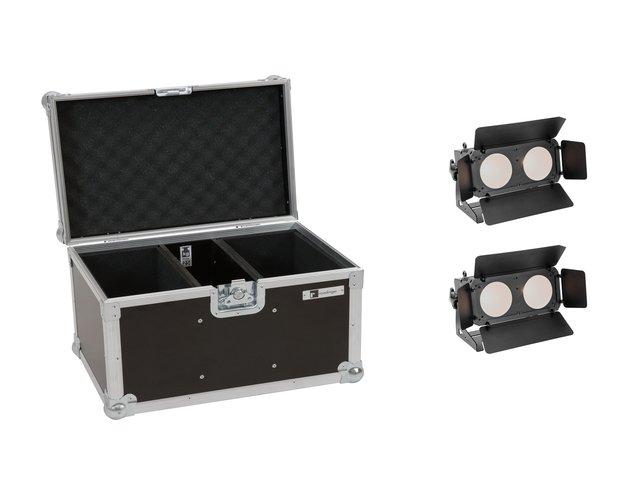 mpn20000839-eurolite-set-2x-led-cbb-2-ww-cw-fairlight-+-case-MainBild