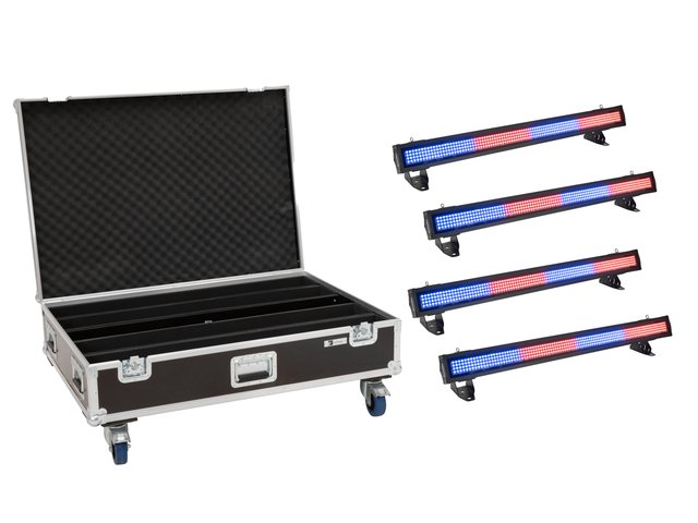 mpn20000841-eurolite-set-4x-led-ip-t-pix-8-qcl-leiste-+-case-MainBild