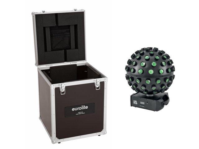 mpn20000842-eurolite-set-led-b-40-hcl-strahleneffekt-+-case-MainBild