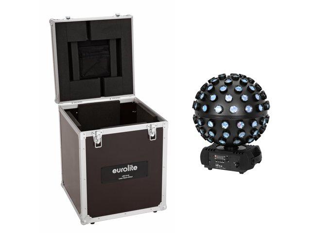 mpn20000843-eurolite-set-led-b-40-laser-beam-effect-+-case-MainBild