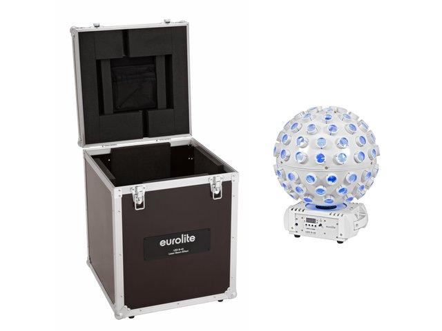 mpn20000844-eurolite-set-led-b-40-laser-strahleneffekt-weiss-+-case-MainBild
