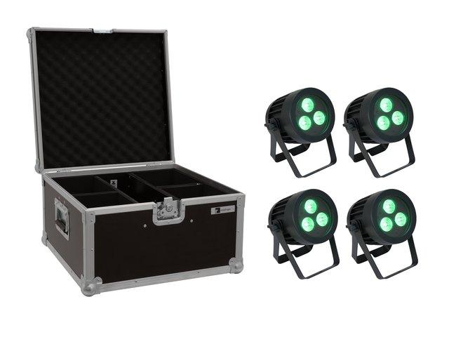 mpn20000846-eurolite-set-4x-led-ip-par-3x8w-qcl-spot-+-case-MainBild