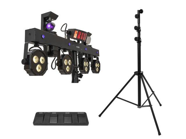 mpn20000849-eurolite-set-led-kls-scan-next-fx-compact-light-set-+-foot-switch-+-steel-stand-MainBild