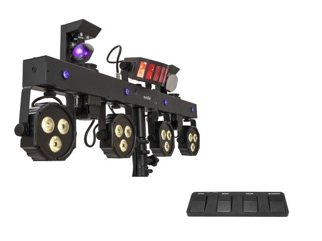 mpn20000850-eurolite-set-led-kls-scan-next-fx-kompakt-lichtset-+-fussschalter-MainBild