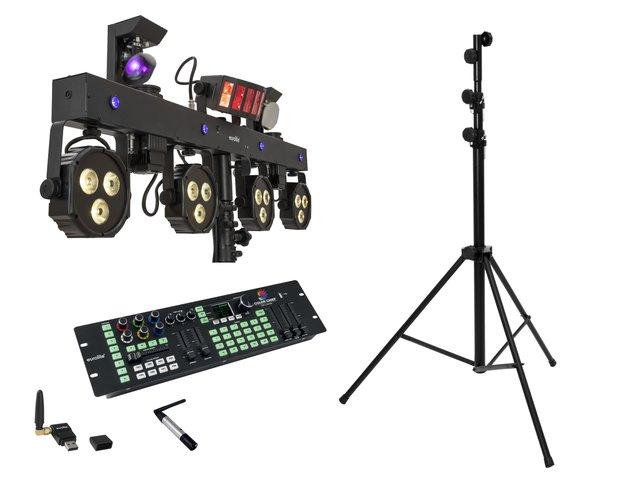 mpn20000851-eurolite-set-led-kls-scan-next-fx-compact-light-set-+-controller-+-steel-stand-MainBild
