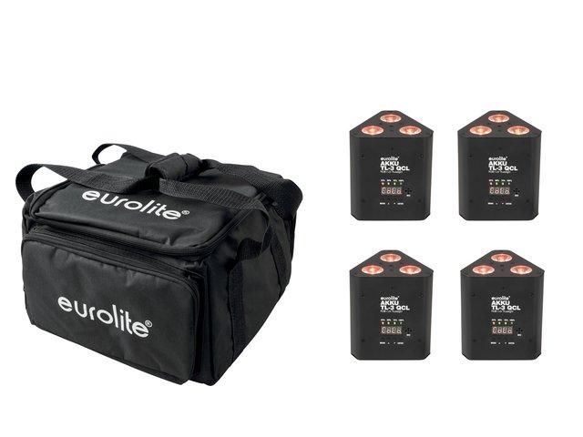 mpn20000852-eurolite-set-4x-akku-tl-3-qcl-rgb+uv-trusslight-+-sb-4-soft-bag-MainBild