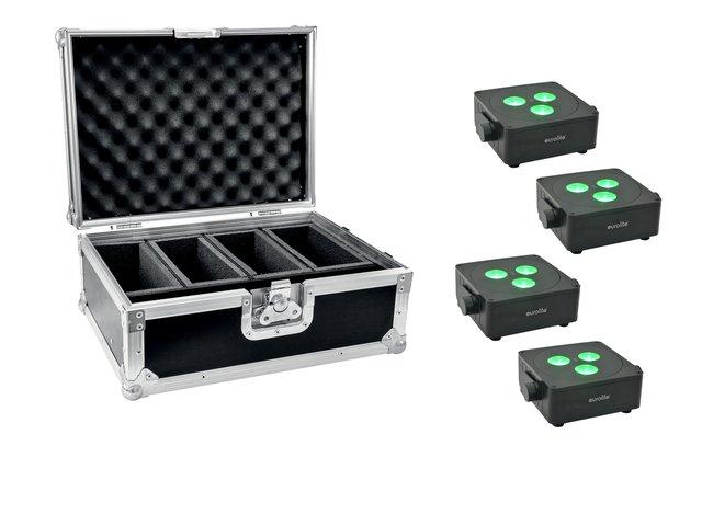mpn20000859-eurolite-set-4x-akku-ip-flat-light-3-sw-+-case-MainBild