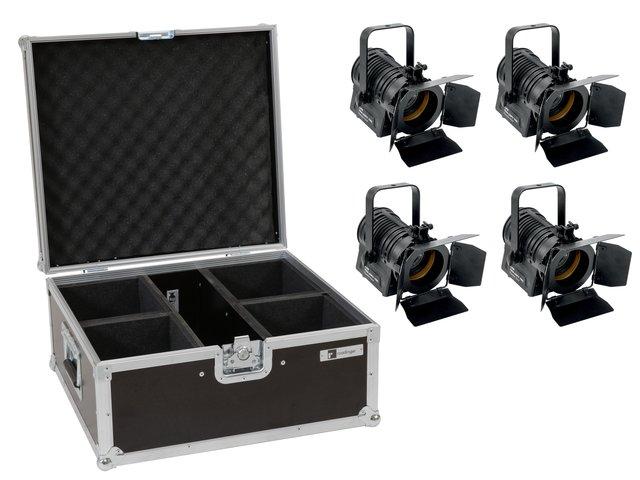 mpn20000871-eurolite-set-4x-led-tha-20pc-trc-theater-spot-sw-+-case-MainBild