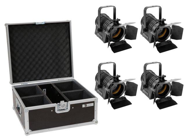 mpn20000873-eurolite-set-4x-akku-tha-20pc-trc-theater-spot-sw-+-case-MainBild