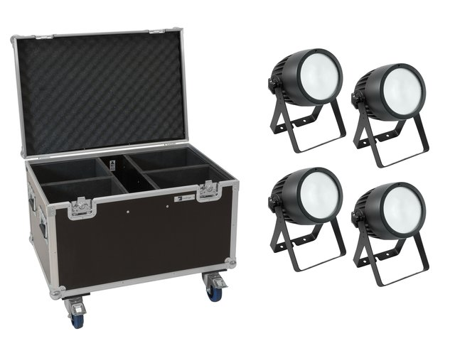 mpn20000875-eurolite-set-4x-led-theatre-cob-200-ww-cw-+-case-mit-rollen-MainBild